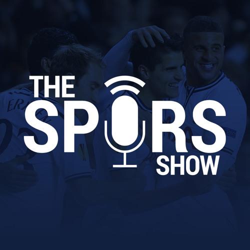 The Spurs Show - 2014/2015