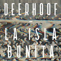 Deerhoof - Exit Only