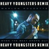 Marlon Roudette - When The Beat Drops Out (Heavy Youngsters Remix) [FREE DOWNLOAD]