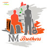 NM Brother(s) - National Anthem
