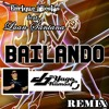Enrique Iglesias feat. Luan Santana - Bailando  Dj Yago Ramos Remix (RADIO EDIT VINHETA)