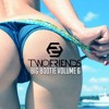 Big Bootie Mix, Volume 6 - Two Friends