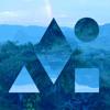 Clean Bandit - Extraordinary (Martin Ikin Remix)