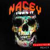 Nacey - I Own It (feat. Angel Haze) [ThankYouX Remix]