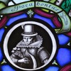 John Smith, Pocahontas, and the beginnings of American English