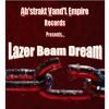 Ab'strakt Vand'L Empire - Control Plus Interrogation (Skit) (Original Mix)