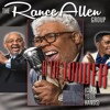 A Lil' Louder (Clap Your Hands) - The Rance Allen Group