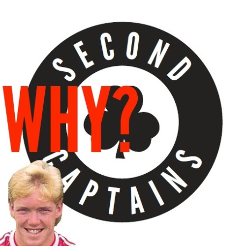 Why Second Captains?