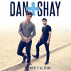 What You Do To Me (Cover) - Dan + Shay