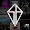 #078: EDMTunes.com presents #SomethingBIG - Stafford Brothers & The Chainsmokers