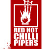 Lose Yourself to a Sleeping Tune (Red Hot Chilli Pipers FEAT. Eminem)