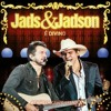 Jads & Jadson - Colo part. Victor & Leo (DVD É DIVINO) Portada del disco