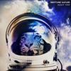 Neptune Safari - Morning Sun (Funk LeBlanc Remix)