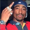 THEY KNOW By TUPAC MAKAVELI Feat. RHS