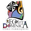 Coro P.R.D. - Canciones Misa Domingo 17 de Agosto de 2014