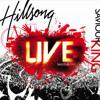 Hillsong Hosana (08 18 2014)