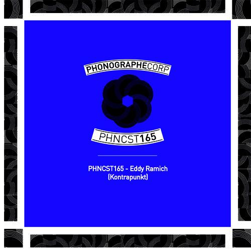 PHNCST165 - Eddy Ramich (Kontrapunkt)