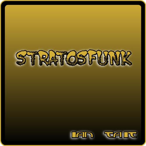 StratosFunk