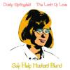 Dusty Springfield - The Look Of Love (Self Help Mustard Blend)