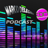 MARCO DELEONI EDM Podcast 2014 #2 [FREE DOWNLOAD]