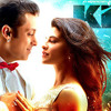 KICK- Hangover Full Audio Song | Salman Khan | Meet Bros Anjjan | Shreya Ghoshal