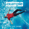 Example - 10 Million People (Static Revenger Mix) [VIP Edit]