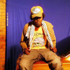Kwaw Kese Mr Lover Lover (Prod by Coptic) AccraReport.com