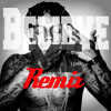 Believe Me Feat. Drake remix