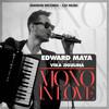 Mono In Love - Edward Maya