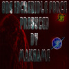 One Incredible Force (Makgame Original Mix)Download Link in the Description