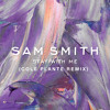 SAM SMITH - STAY WITH ME (COLE PLANTE REMIX)