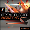 Xtreme Dubstep Variations - 348 New Dubstep Sounds To Lift Your Musical Game!