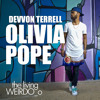 05. Devvon Terrell - Olivia Pope