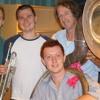 Brassholes radio interview on Australia All Over