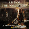 Optimum Vulnerability - Rise Of The Forgotten EP Teaser {SJE Records]