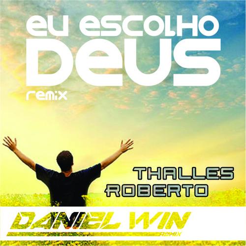thales roberto download