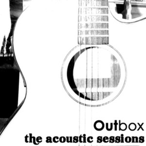 Taio Cruz - Break Your Heart (acoustic cover by Outbox) [FREE DOWNLOAD]