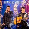 BRUNO E MARRONE - Deixa Acontecer RemiX Dj Maninho ( 2014 )