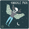 Knuckle Puck - Fences