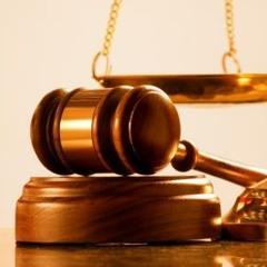 Introdução ao estudo do Direito, tema: conceitos de Direito, prof. Vinicius