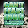 Cant Feast Enuff Ft. Nyke Nitti & Innerstate Ike