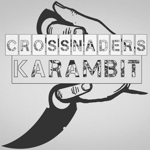 Crossnaders - Karambit (Radio Edit)