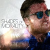Shades of Morality