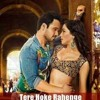 Tere Hoke Rahengay (Reprise)| Shweta Pandit | Raja Natwarlal
