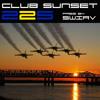 Club Sunset Episode 225