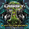 R.E.L Vs Dissy - Must Tool (Album Demo)