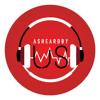 Podcast 4 - Favorite Japanese Rock Songs