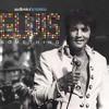 Elvis Presley - One Night In Vegas August 10 1970