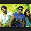 Ente kannil ninakkai (Bangalore Days)