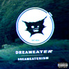 DreamEater - Amber Breeze Feat. Ants (Original Mix) [Free Download]